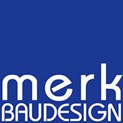 Merk Baudesign GmbH